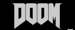2016-02/doom2015preview.png