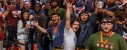 2017-01/quakecon-crowd-1024x635.jpg