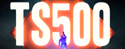 2017-06/ts500_banner.png